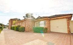 2/41 Shenstone Road, Riverwood NSW