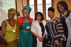DSC_5900 (photographer695) Tags: africa ladies house london by rising with yvonne conference rt hon lords hosted justina baroness sandip chaka verma mutale