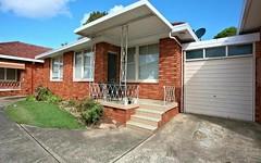 5/118 Staples Street, Kingsgrove NSW