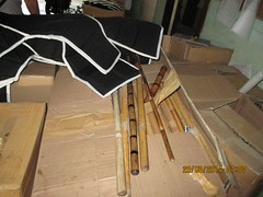 IMG_1743 (ladocepares) Tags: black belt los tour angeles philippines cebu ladp