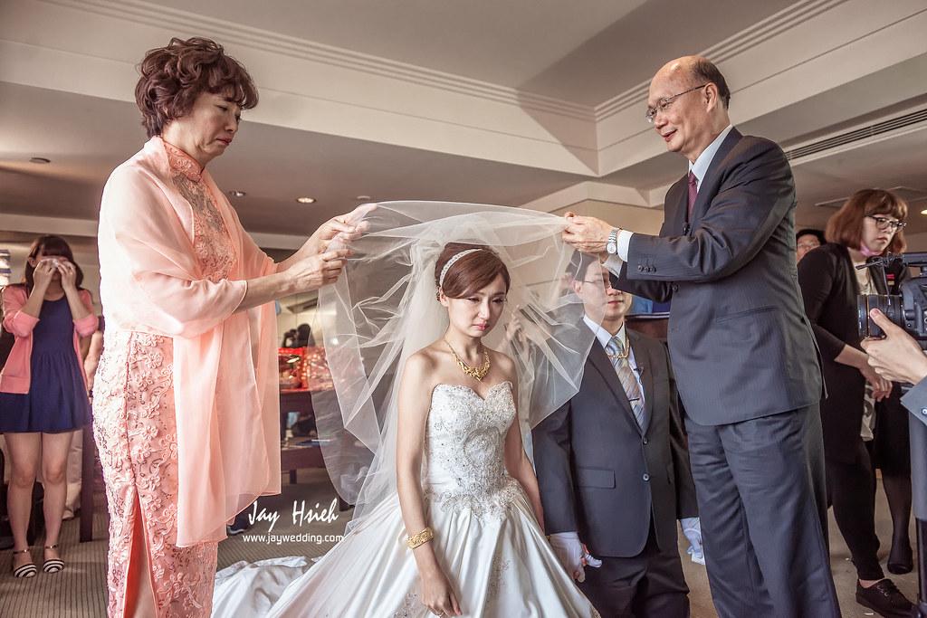 婚攝,台北,晶華,周生生,婚禮紀錄,婚攝阿杰,A-JAY,婚攝A-Jay,台北晶華-083