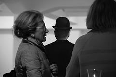 dasch0127 (arTARO) Tags: art photography essen fotografie photographie kunst exhibition curious claus vernissage happening taro werden kunstaustellung dasch habers