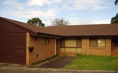 59 34-36 Ainsworth Crescent, Wetherill Park NSW