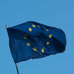 European Union Flag (Sorin Popovich) Tags: europe flag eu europeanunion euflag