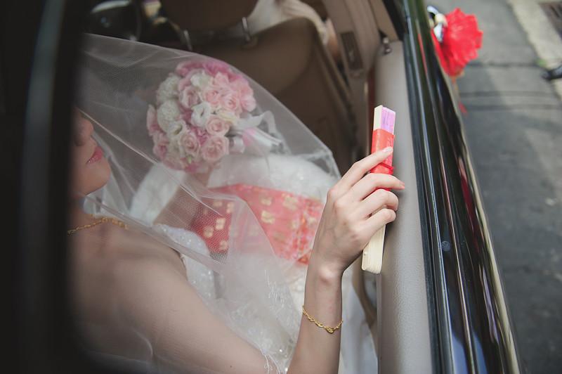 15429423675_98cb47e8c1_b- 婚攝小寶,婚攝,婚禮攝影, 婚禮紀錄,寶寶寫真, 孕婦寫真,海外婚紗婚禮攝影, 自助婚紗, 婚紗攝影, 婚攝推薦, 婚紗攝影推薦, 孕婦寫真, 孕婦寫真推薦, 台北孕婦寫真, 宜蘭孕婦寫真, 台中孕婦寫真, 高雄孕婦寫真,台北自助婚紗, 宜蘭自助婚紗, 台中自助婚紗, 高雄自助, 海外自助婚紗, 台北婚攝, 孕婦寫真, 孕婦照, 台中婚禮紀錄, 婚攝小寶,婚攝,婚禮攝影, 婚禮紀錄,寶寶寫真, 孕婦寫真,海外婚紗婚禮攝影, 自助婚紗, 婚紗攝影, 婚攝推薦, 婚紗攝影推薦, 孕婦寫真, 孕婦寫真推薦, 台北孕婦寫真, 宜蘭孕婦寫真, 台中孕婦寫真, 高雄孕婦寫真,台北自助婚紗, 宜蘭自助婚紗, 台中自助婚紗, 高雄自助, 海外自助婚紗, 台北婚攝, 孕婦寫真, 孕婦照, 台中婚禮紀錄, 婚攝小寶,婚攝,婚禮攝影, 婚禮紀錄,寶寶寫真, 孕婦寫真,海外婚紗婚禮攝影, 自助婚紗, 婚紗攝影, 婚攝推薦, 婚紗攝影推薦, 孕婦寫真, 孕婦寫真推薦, 台北孕婦寫真, 宜蘭孕婦寫真, 台中孕婦寫真, 高雄孕婦寫真,台北自助婚紗, 宜蘭自助婚紗, 台中自助婚紗, 高雄自助, 海外自助婚紗, 台北婚攝, 孕婦寫真, 孕婦照, 台中婚禮紀錄,, 海外婚禮攝影, 海島婚禮, 峇里島婚攝, 寒舍艾美婚攝, 東方文華婚攝, 君悅酒店婚攝,  萬豪酒店婚攝, 君品酒店婚攝, 翡麗詩莊園婚攝, 翰品婚攝, 顏氏牧場婚攝, 晶華酒店婚攝, 林酒店婚攝, 君品婚攝, 君悅婚攝, 翡麗詩婚禮攝影, 翡麗詩婚禮攝影, 文華東方婚攝