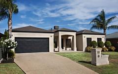 9 Keena Court, Corowa NSW