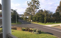 8/12 Pacific Street, Batemans Bay NSW