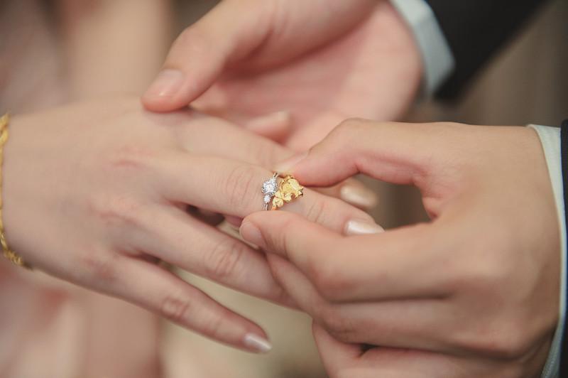 15433403726_3fdb9939ab_b- 婚攝小寶,婚攝,婚禮攝影, 婚禮紀錄,寶寶寫真, 孕婦寫真,海外婚紗婚禮攝影, 自助婚紗, 婚紗攝影, 婚攝推薦, 婚紗攝影推薦, 孕婦寫真, 孕婦寫真推薦, 台北孕婦寫真, 宜蘭孕婦寫真, 台中孕婦寫真, 高雄孕婦寫真,台北自助婚紗, 宜蘭自助婚紗, 台中自助婚紗, 高雄自助, 海外自助婚紗, 台北婚攝, 孕婦寫真, 孕婦照, 台中婚禮紀錄, 婚攝小寶,婚攝,婚禮攝影, 婚禮紀錄,寶寶寫真, 孕婦寫真,海外婚紗婚禮攝影, 自助婚紗, 婚紗攝影, 婚攝推薦, 婚紗攝影推薦, 孕婦寫真, 孕婦寫真推薦, 台北孕婦寫真, 宜蘭孕婦寫真, 台中孕婦寫真, 高雄孕婦寫真,台北自助婚紗, 宜蘭自助婚紗, 台中自助婚紗, 高雄自助, 海外自助婚紗, 台北婚攝, 孕婦寫真, 孕婦照, 台中婚禮紀錄, 婚攝小寶,婚攝,婚禮攝影, 婚禮紀錄,寶寶寫真, 孕婦寫真,海外婚紗婚禮攝影, 自助婚紗, 婚紗攝影, 婚攝推薦, 婚紗攝影推薦, 孕婦寫真, 孕婦寫真推薦, 台北孕婦寫真, 宜蘭孕婦寫真, 台中孕婦寫真, 高雄孕婦寫真,台北自助婚紗, 宜蘭自助婚紗, 台中自助婚紗, 高雄自助, 海外自助婚紗, 台北婚攝, 孕婦寫真, 孕婦照, 台中婚禮紀錄,, 海外婚禮攝影, 海島婚禮, 峇里島婚攝, 寒舍艾美婚攝, 東方文華婚攝, 君悅酒店婚攝, 萬豪酒店婚攝, 君品酒店婚攝, 翡麗詩莊園婚攝, 翰品婚攝, 顏氏牧場婚攝, 晶華酒店婚攝, 林酒店婚攝, 君品婚攝, 君悅婚攝, 翡麗詩婚禮攝影, 翡麗詩婚禮攝影, 文華東方婚攝