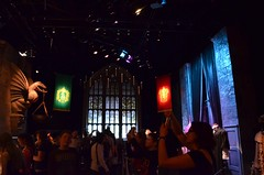 Harry Potter-The Exhibition (Köln, 2014)-02