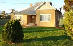 109 Wallace Street, Coolamon NSW