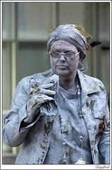 Digifred_Living Statues___1387 (Digifred.nl) Tags: portrait netherlands arnhem nederland statues event portret 2014 evenementen standbeelden worldstatuesfestival digifred arnhemstandbeelden2014
