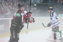 "DEL15 Kölner Haie vs. ERC Ingolstadt 19.10.2014 015.jpg • <a style=""font-size:0.8em;"" href=""http://www.flickr.com/photos/64442770@N03/15436720047/"" target=""_blank"">View on Flickr</a>"