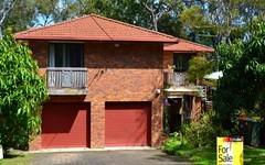 175 Lakes Boulevard, Wooloweyah NSW