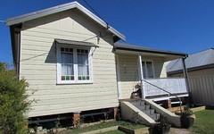 97 Congewai Street, Aberdare NSW