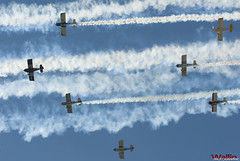 Easton Airport Day 2014 (10) (Wallin Photographic) Tags: formation easton