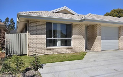 184A Villiers Street, Grafton NSW