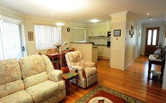 3/188 Pound Street, Grafton NSW