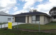26 Caledonian Street, Aberdare NSW