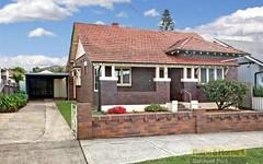 41 Marana Road, Earlwood NSW