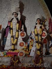 DSCN0573 (ankit10217) Tags: pune durga shakti parvati ambika sati bhairavi katyayani bhuvaneshwari chinnamasta navdurga mahagauri kaalratri siddhidatri kushmanda chandraghanta dhumavati skandamata brahmacharini vaishnomaa shailaputri durgapuja2014 navratri2014 ankitahuja shivaradni bhavaani navratridurgapuja2014