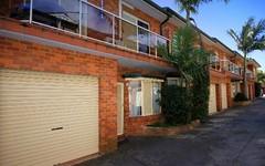 14/64-68 Wangee Road, Lakemba NSW