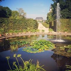 Hoegaarden (Kristel Van Loock) Tags: park parco gardens belgium belgique belgi belgica parc hoegaarden flanders belgio vlaanderen flandre vlaamsbrabant fiandre flemishbrabant detuinenvanhoegaarden httpwwwdetuinenvanhoegaardenbe