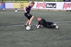 zondagvoetbal-42