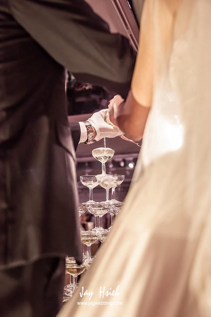婚攝,台北,晶華,周生生,婚禮紀錄,婚攝阿杰,A-JAY,婚攝A-Jay,台北晶華-121