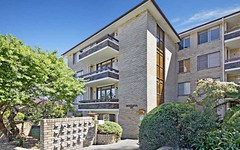 13 Glencoe Street, Glencoe NSW