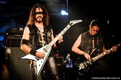 Maximum-Rock-Festival-Day2-5069
