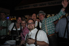 Oktoberfest_2014_019