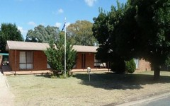 77-79 Farm Street, Boorowa NSW