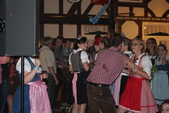 Oktoberfest_2014_050