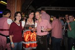 Oktoberfest_2014_020