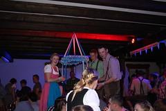 Oktoberfest_2014_065