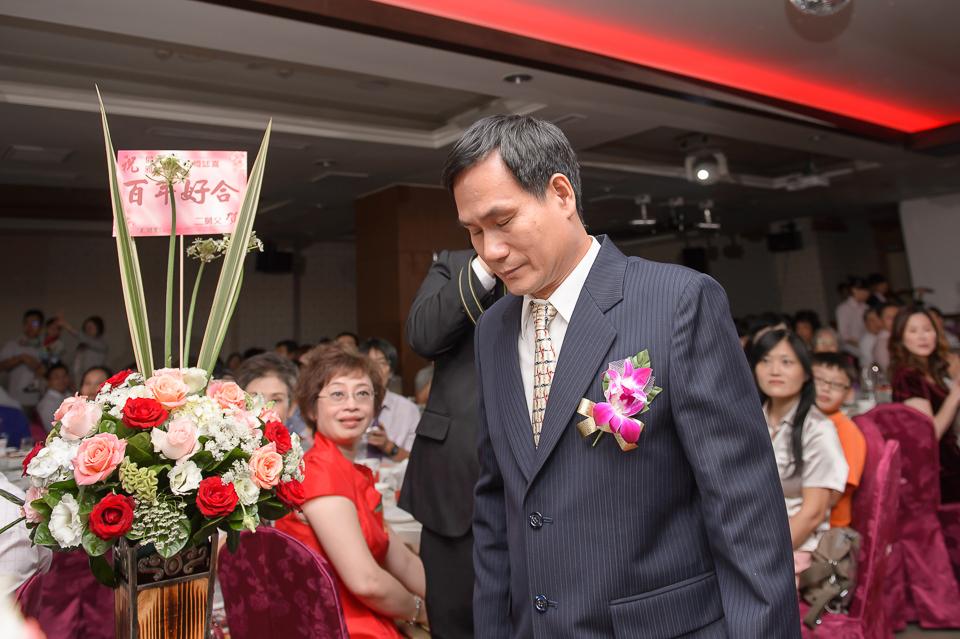 15456959937 c42bc48539 o [台南婚攝]J&W/永華富霖餐廳