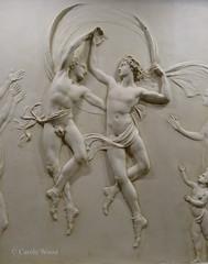 Danza dei figli di Alcinoo (Fontaines de Rome) Tags: milan italia milano danza figli gallerie alcinoo gallerieditalia danzadeifiglidialcinoo