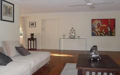 152 Alcorn Street, Suffolk Park NSW