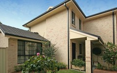 4/60-68 Old Hume Highway, Camden NSW