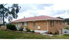 94 Gidley Street, Molong NSW