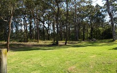 Lot 6, 14 Wilton Street, Couridjah NSW