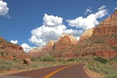 IMG_2268 (bluegrass0839) Tags: canyon national hoodoo bryce zion zionnationalpark brycecanyon nationalparks narrows hoodoos horsebackride parkthe