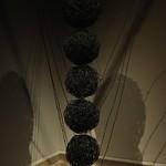 Wire Decor Balls thumbnail