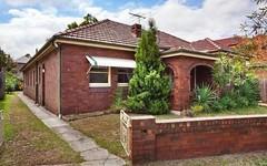 8 Isaac Smith Street, Daceyville NSW