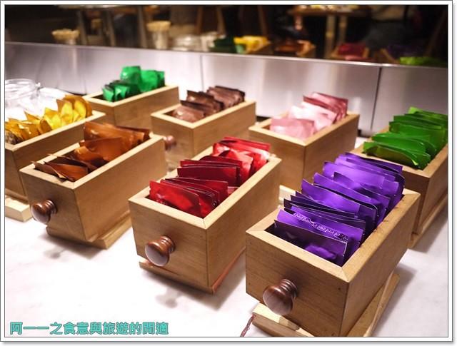 捷運世貿台北101美食饗食天堂吃到飽buffet海鮮螃蟹image046