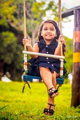 (araguim) Tags: 50mmf18 50mm colours portrait ensaio criança children infantil girl menina canon eos 650d t4i araguim isaacaraguim isaacaraujoguimarães