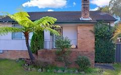 1/36 Phillip Street, Seven Hills NSW
