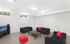 40/11 Glenvale Avenue, Parklea NSW