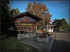 Soltau - autumn 2014 - heide park resort - lower saxony (F.G.St) Tags: camera city digital germany flickr foto im diverse saxony award okt fotos simply soe dortmund 0405 feedback oldenburg compact neuen alle zur personen fr autofocus 2014 vpu lowersaxony cloppenburg dieses soltau sicher weitere greatphotographers geben infos dein ffentlich hinzufgen totalphoto frameit kommentieren flickraward colourartaward fotoseite nikonflickraward nikonflickrawardgold sichtbarkeit flickrmitglieder fotopersonen vpu1 flickrstruereflection1 flickrstruereflection2 flickrstruereflection3 flickrstruereflection4 flickrstruereflectionlevel1 rememberthatmomentlevel1 magicmomentsinyourlifelevel2 magicmomentsinyourlifelevel1 rememberthatmomentlevel2 rememberthatmomentlevel3 flickrstruereflction4 vigilantphotographersunite vpu2 sicherheitsstufe 11092014 01102014 27092014 04072014 21092014 29092014 13092014 25092014 11082014 soltau10102014