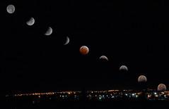_MG_6883 (JacobBoomsma) Tags: moon skyline night southdakota october 8 total phase eight siouxfalls lunareclipse phases shermanpark